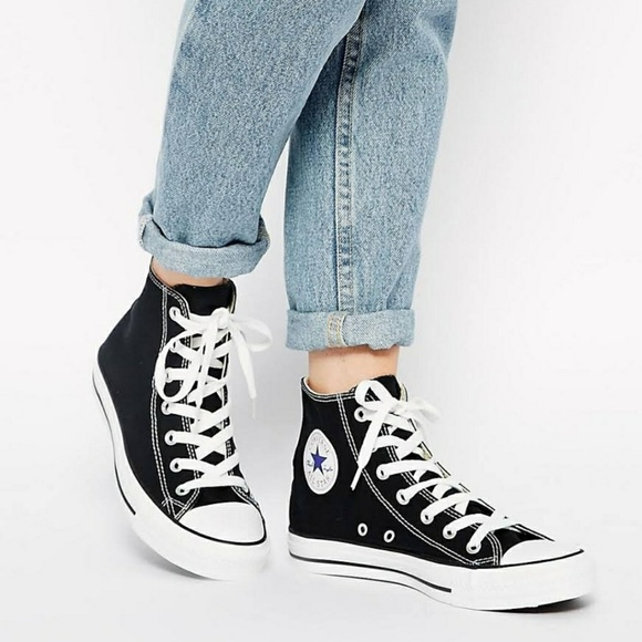 a0ddb47a7cca Converse Shoes - Converse Chuck Taylor All Star  70 High Top